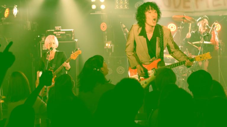 ミルクティース,バンド,milkteath,MILKTEATH,music,音楽,ポップス,デジロック,POP,electro-rock,20周年,ライブ,live,show,