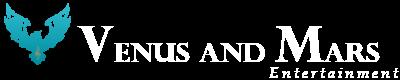 Venus & Mars Entertainment